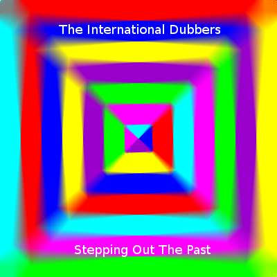 The International Dubbers